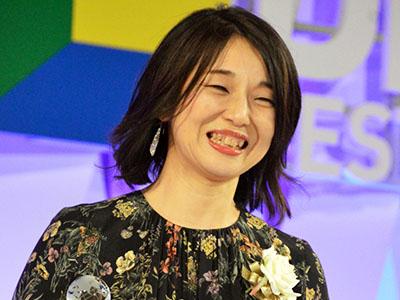脚本家・安達奈緒子さんの画像