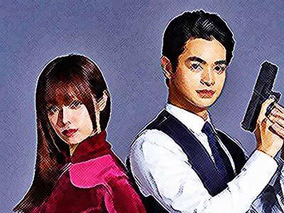 【ルパンの娘2】ネタバレあらすじは?深田恭子さん主演の続編は禁断の新婚生活が描かれる