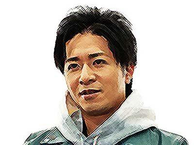 山崎裕太さんがコロナ感染!病状も気になるが年齢判明に大反響!山崎さんの近況とは?
