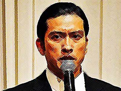 TOKIO長瀬智也さんジャニーズ退所決定!退所はいつ?TOKIOは解散するの?