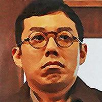 【おちょやん】キャスト須賀廼家万歳ばんざい
