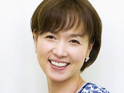 【おちょやん】キャスト富川菊役|いしのようこさんの役柄とプロフ!事実婚の相手とは?