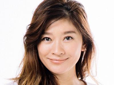 【おちょやん】キャスト女将シズ役・篠原涼子さんのプロフ|芸能界入りのきっかけはあの人?