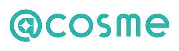 アットコスメのロゴ画像