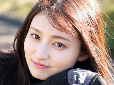 おちょやんキャスト女給・千代のルームメイト真理役 吉川愛