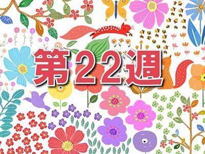 【エール】ネタバレあらすじ22週『弟の家族』|辛い過去を乗り越える鉄男!リンゴ園の恋とは?