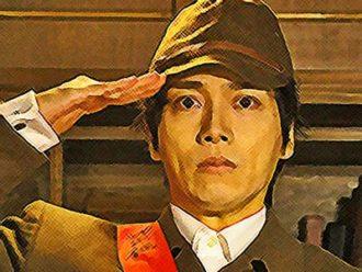 エール ネタバレ 16週76話 久志出征 壮行会
