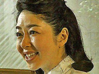 エール ネタバレ 15週74話 昌子
