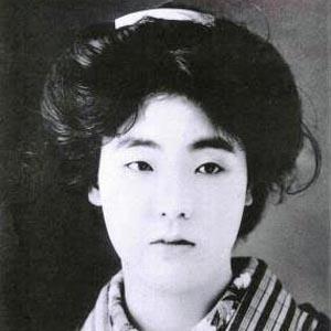 おちょやんのモデル村田栄子と同期の女優松井須磨子