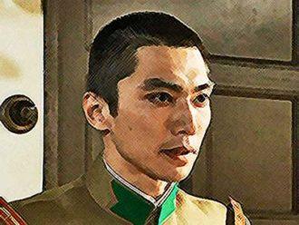 エールネタバレ15週72話 鏑木智彦