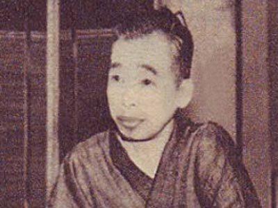 【おちょやん】のモデル曾我廼家十吾とは?『ほっしゃん』こと星田英利さんが喜劇役者を熱演!