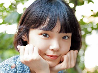 エール キャスト 娘 成長した華 古川琴音さん 恋人