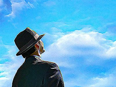【エール】ネタバレあらすじ17週83話|『若鷲の歌』裕一の胸に響く若者の言葉がせつない・・・