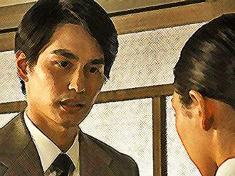 エール ネタバレ17週 83話 鉄男