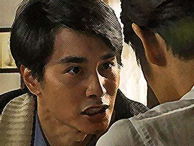 エール ネタバレ17週 85話 鉄男