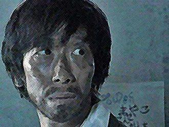 エール ネタバレ18週86話 中井