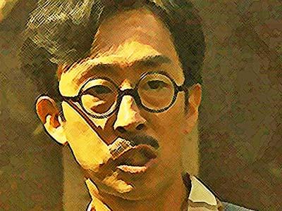 エール ネタバレ18週90話 劇作家・池田二郎