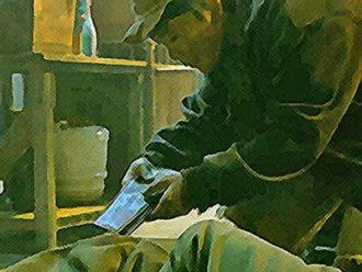 エール ネタバレ19週92話 戦争孤児ケン