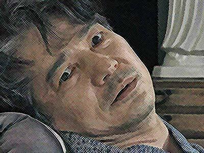 エール ネタバレ19週94話 長崎の鐘 原作者 永田武
