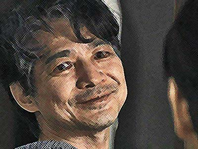エール ネタバレ19週95話 永田武
