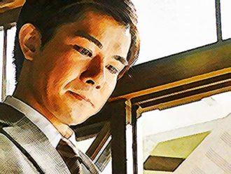エール ネタバレ19週95話 歌手・山藤太郎