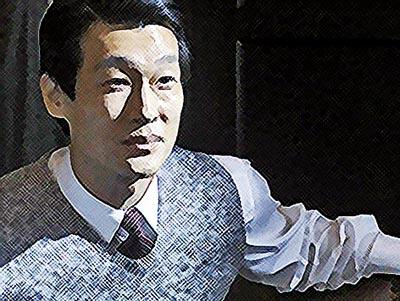 エール ネタバレ20週96話 松川が智彦に事情を明かす