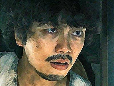 エール ネタバレ20週97話 裕一を突き放す久志