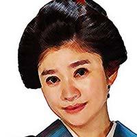 おちょやんキャスト 岡安 女将 岡田シズ