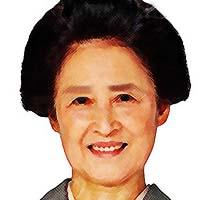 おちょやんキャスト 岡安 先代女将 ハナ おばあちゃん