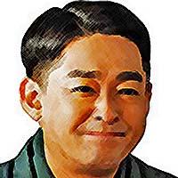 おちょやんキャスト 福富 主人 富川福松