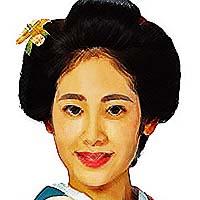 おちょやんキャスト 岩崎洋子