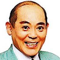 おちょやんキャスト 小山田正憲