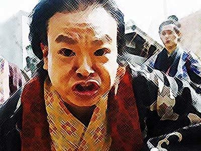 【おちょやん】キャスト千之助役|ほっしゃん星田英利さんの役柄とプロフ・2度目のプロポーズとは?
