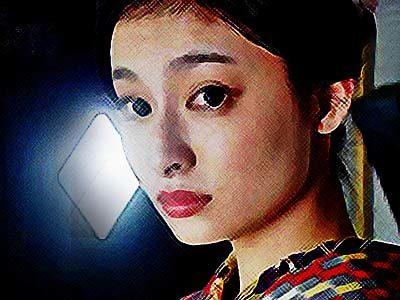 【おちょやん】キャスト宇野真理役|吉川愛さんの役柄とプロフ紹介!天才子役だった過去とは?