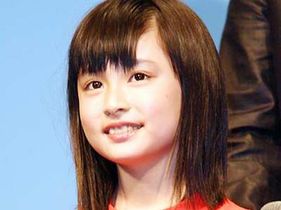 おちょやんキャスト真理役 吉川愛 天才子役時代は吉田里琴の名前で活躍