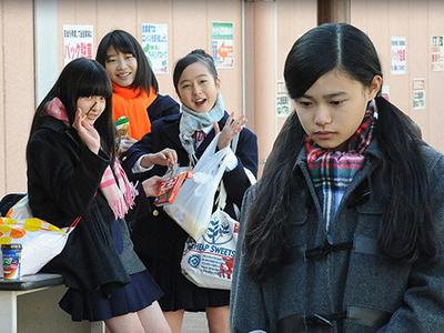 おちょやんキャスト真理役 吉川愛 杉咲花と共演