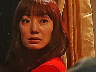 ウチの娘は、彼氏が出来ないネタバレあらすじ第10話 碧イラスト