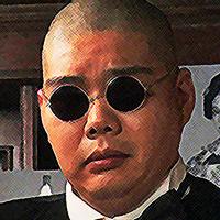 おちょやんキャスト 平田六郎