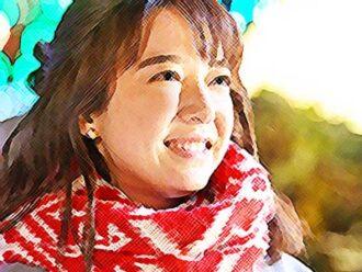 【オー!マイ・ボス!恋は別冊で】ネタバレあらすじ9話 潤之介からプロポーズされた奈未のイラスト