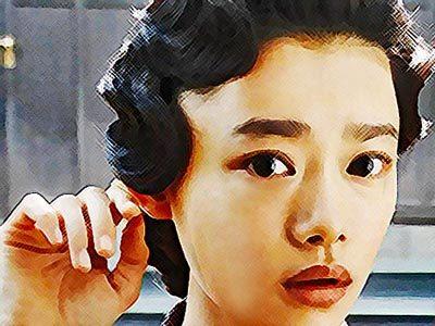 【おちょやん】あらすじネタバレ7週33話|千代の初恋!小暮と一平と三角関係に突入?!