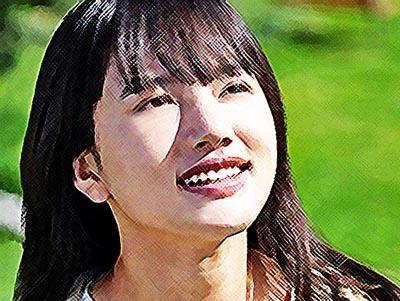 【おかえりモネ】キャスト百音(ももね)役|清原果耶さんの役柄とプロフ!ふゆ・ちはる!
