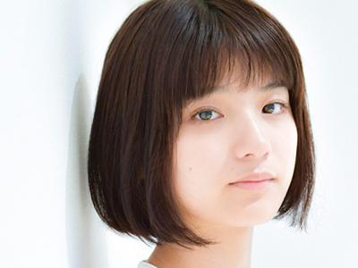 【おかえりモネ】キャスト妹・未知役 蒔田彩珠のプロフィール01