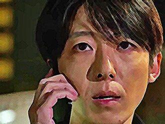 【天国と地獄 】ネタバレあらす6話 陸に協力を依頼する彩子のイラスト