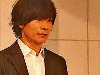【ウチの娘は、彼氏が出来ない!!】ネタバレあらすじ第5話 漱石のイラスト