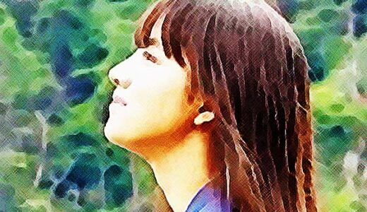 【おかえりモネ】キャスト百音(ももね)役 清原果耶さんの役柄とプロフ!ふゆ・ちはる!