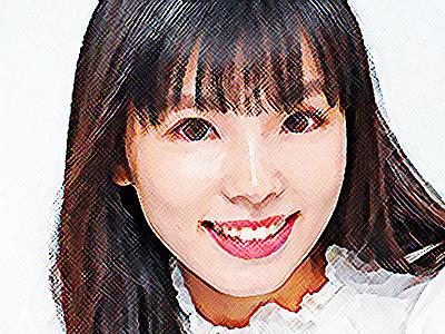 【おちょやん】離婚相手役・キャスト灯子(とうこ)のモデルは九重京子さん!一平のモデル天外との結末は?