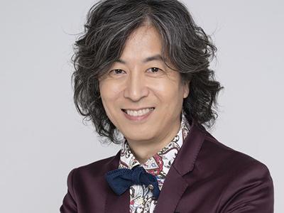 【カムカムエヴリバディ】音楽・金子隆博さん