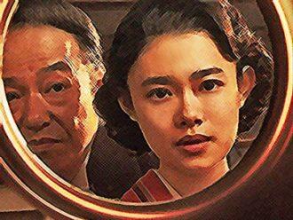 おちょやん ネタバレ14週68話 万太郎に苦言する千代のイラスト