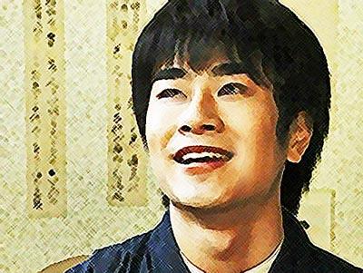 【おちょやん】あらすじネタバレ16週76話| 寛治(かんじ)登場!千代が母親気取りに!?