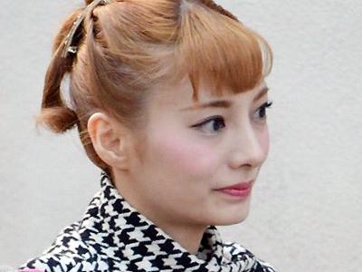 【おちょやん】キャスト梅子役・星蘭ひとみさん